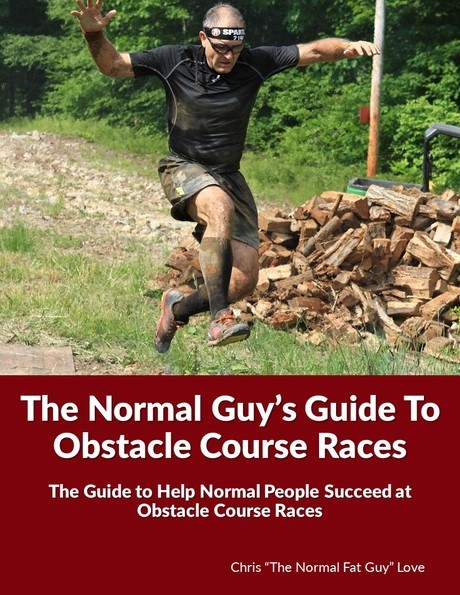 The Normal Guy's Guide to OCR